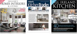 100 Best Magazines For Interior Design Advertise With Us Irelands Homes S Living Magazine