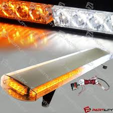 Tow Truck Emergency Lights Amazon | Www.topsimages.com Tow Truck Light Bar New Amazon Lamphus Sorblast 34w Led Prime 55 Tir Led Fptctow55 Stl 104w Light Bar Emergency Beacon Warning Flash Tow Truck Plow Emergency Bars Regarding Household Lighting Housestclaircom Evershine Signal 28 Thundereye Hbright Magnetic Rooftop Mount Amber 72 Work Transport 88led 47 Beacon Warn Response Strobe Wheel Lifts Edinburg Trucks 24w Vehicle Towing Warning Mini Enforcer Soundoff Skyfire Lightbar Wrecker Full 96 Flashing Strobe