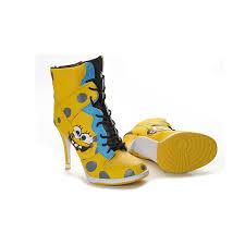 womens heels for sale is heel