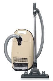 Bissell Poweredge Pet Hard Floor Vacuum Walmart by The Best Vacuums For Pet Hair