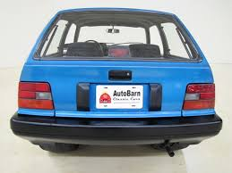 This 1988 Chevy Sprint With 945HP Could Be America's Wildest Sleeper Antique Cars Sold After Found In Barn Business Insider Bnyard Collection Of Two New Bmw M3 E30s A Mercedes 190e Evo Ii Willow Jobs Angellist My Summer Car Fding Hidden In Barns Youtube Enthusiasts Enjoy Unprecented Super Saturday At Amelia Paris Autobarn Green Energy Times The Volkswagen Evanston Il Enthusiasts 1967 Chevrolet Chevelle Acrylic Urethane Paint Job Muscle Police K9 Unit Hot Rod Network Villa De Madre To Be Auctioned Includes 3 Auto Garages And A Retro Truck Batteries Kawana Waters Spare Parts