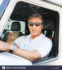 Sylvester Stallone. Sylvester Stallone Seen Leaving Lunch With ... Jason Statham And Sylvester Stallone Pinterest Porschelosangeless Most Teresting Flickr Photos Picssr Top 17 Ford Feature Trucks Of 2017 Urus Who Usdm Lamborghini Lm002 Sells For 467000 The Drive West Coast Customs On Twitter 1955 F100 Wcc Built 3 Daltons Transport Mercedes Seen A1 At Fairburn Cruises Through Beverly Hills In His Custom 18 The Worlds Most Famous Truck Drivers Return Loads 20 Inch Rims Truckin Magazine Hot Cars Tv Expendables Trailer Feature In