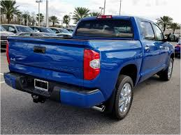 Used Pickup Trucks For Sale In Central Florida Awesome New 2018 ... Used Ford Trucks At Nations Trucks Near Orlando Chevrolet Luxury 2016 Mercedes Benz C Class 300 For Sale Fl Cars For Autocom Craigslist Florida And By Owner Beautiful Vehicles Ritchie Bros Used Truck Prices Rise Bellwether Auction The Images Collection Of Vintage Retro Travel Trailer Http Orlando Inspirational 479 Best Lowered Bagged Bo D Garden Fl Ii Auto Sales New U Toyota Cars Winter Jeep Wrangler Unlimited Sahara Fountain Buick Gmc In Serving Kissimmee Windmere Woodall Auto Whosale