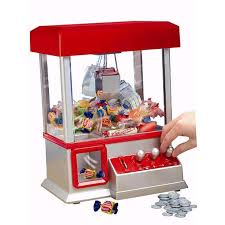 Toysrus Red One Day Only by Candy Machines U0026 Refills Toys