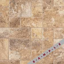 Mannington Porcelain Tile Serengeti Slate by Mannington American Tiles In Tile Stores Usa