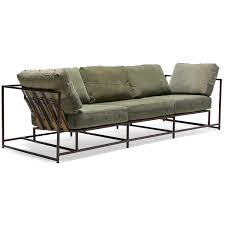 Crate And Barrel Verano Sofa Smoke by Crate And Barrel Verano Sofa Instasofa Us