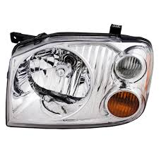 01-04 Nissan Frontier Pickup Truck Drivers Headlight Assembly ... Final Frontier Series Ep1 2017 Nissan Longterm Least Balise Of Cape Cod Lovely Truck New 0104 Pickup Drivers Headlight Assembly Vlog 3 Work What Is Its Stays In Forefront Of Its Class On Wheels Used Car Costa Rica 1998 Nissan Frontier Xe 2011 News And Information Nceptcarzcom Vs Toyota Tacoma Compare Trucks 2018 Midsize Rugged Usa 2014nissanfrontiers4x2kingcab The Fast Lane Price Trims Options Specs Photos Reviews 135 Recalled For Electric Issue Motor Trend