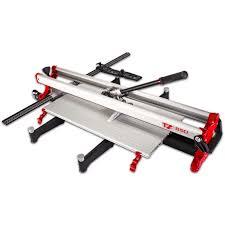 Rubi Tile Cutter Spares by Rubi Tz 1020 Tile Cutter 102cm 17951 Buy Rubi Tile Cutters