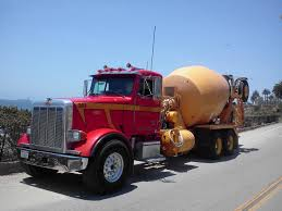 Owner / Operator / Mixer Rental | Concrete Mixers , Cement Tankers ... Cement Mixers Rental Xinos Gmbh Concrete Mixer For Rent Malta Rentals Directory Products By Pump Tow Behind Youtube Tri City Ready Mix Complete Small Mixers Supply Bolton Pro 192703 Allpurpose 35cuft Lowes Canada Proseries 5 Cu Ft Gas Powered Commercial Duty And Truck Finance Buy Hire Lease Or Rent Point Cstruction Equipment Solutions Germangulfcom Uae Trailer Self Loading