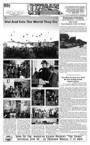 Tile Setter Salary California by Juliannews 32 44 By Julian News Issuu