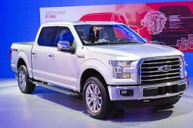 Ford F-150 Brake Failure To Affect Over 420,000 Vehicles - Robert J ... North Bay Ford Dealership Serving On Dealer 2015 F150 Starts At 26615 Platinum Model Priced From Unveils 2014 Stx Sport Package Used Mccluskey Automotive 2013 Supercrew Ecoboost King Ranch 4x4 First Drive Quake Hockey Stripe Tremor Fx Appearance Style Benson Inc Vehicles For Sale In Easley Sc 29640 2018 27l V6 4x2 Test Review Car Information And Photos Zombiedrive Mendota Il Schimmer For Sale Kingston Pa