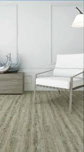 dunkirk oak coretec plus cp506 waterproof flooring