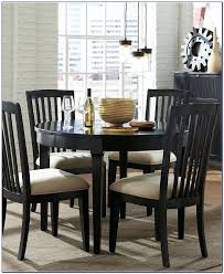 Macys Dining Room Sets Beautiful Home Decorating Ideas Chairs