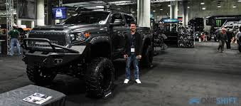 Photo Story: L.A. Motorshow 2013 Part 2 - Photo Story - Oneshift.com Wwwdieseldealscom 1997 Ford F350 Crew 134k Show Trucks Usa 4x4 Lifted Trucks Hummer H1 Youtube About Socal Ram Black Widow Lifted Sca Performance Truck Hq Quality For Sale Net Direct Ft Sema 2015 Top 10 Liftd From Chevrolet Silverado Truck Pinterest Tuscany In Ct Sullivans Northwest Hills Torrington Jolene Her Baby And A Toyota Of El Cajon Cversion Dave Arbogast Lifted Rides Magazine F250 Super Duty Lariat Cab Diesel Truck For