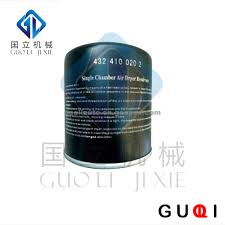 Air Dryer Filter For Volvo Truck Parts 4324100202, OEMNO:4324102202 ... Air Dryer Filter For Volvo Truck Parts 43241002 Oemno43241202 Bendix Ad4 Diagnostic Information And Procedures Dryermoisture Ejector Jual Hino Lohan Engkel Di Lapak Asia Motor Sgt Zachary Khordi Attaches A Medium Tactical Vehicle Replacement Trucks Sale La8047ii37412 Iveco Oemnola8047ii37412 Xiongda Auto Ad9 Trailer Buy Daf Cf Xf Complete Cartridge Knorrbremse La8645 Daftruckcf75xf95genuinenewairdryercartridge1821580 Solenoid Coil Wabco 4422032631 For Ecas