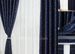 Thermal Lined Curtains Ireland by Curtain Linings 90 X Memsaheb Net Sun Zero Madden Blackout Energy
