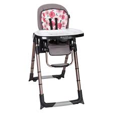 Baby Trend Go Lite 5-in-1 Feeding Center High Chair - Rose ... Graco Contempo Benny Bell High Chair Cxc Toys Babies Alpha Living Height Adjustable Foldable Baby Seat Bay0224tq High Chair Trend Go Lite 5in1 Feeding Center Rose Details About Foxhunter Portable Infant Child Folding Bib Bhc02 Badger Basket Envee With Playtable Pink And White Wooden For Toddlers Harness Removable Tray Legs Children Eat Mulfunctional Ciao The Best Chairs Your Baby Older Kids