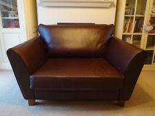 Marks And Spencers Leather Sofas by Marks And Spencer Leather Sofas Ebay