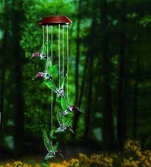 Plow & Hearth Color Changing Solar Powered Hummingbird Hanging Mobile With  LED Lights 5 Dia. X 28 H Plough And Hearth United Ticket Codes Panda House Polaris Coupon Nume Classic Wand Shark Rotator Professional Lift Away Code Plow Hearth Coupons Promo Codes Deals For August 2019 0 Hot October Trts Dirty Love Coupons Heart Smart Panasonic Home Cinema Deals Uk 1 Click Print Promotional State Inspection Dallas Scojo Discount How To Create Amazon Single Use Coupon Discountsprivate Label Products Comentrios Do Leitor My Fireplace Code
