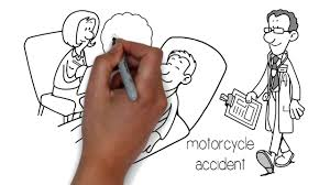 Sacramento Motorcycle Accident Lawyer - Law Offices Of Michael ... Big Truck Accidents Archives 1800 Wreck Bicycle Safety Tips To Prevent Needing An Accident Attorney Mova 98 Chevy Silverado Compre Car Insurance Fresno Lawyer Sacramento Fatal Rollover Collision Injury Attorneys Need A Train In Ct Ny Ma The 1985 Insuranmce Columbia Sc Crash 101 Blog June 29 2017 Motorcycle Drake Law Firm Lawyers Amerio Find Quotes Columbus Ohio If I File Lawsuit For Truck Accident Will Be Suing The