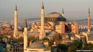 BBC Religion & Ethics Balancing Sharia The Ottoman Kanun