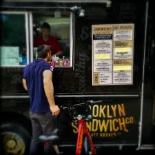 Kosher Food Truck Brooklyn Sandwich Co. Provides Window Into D.C.'s ... American Food Trucks United San Diego Lovecoffeenyc Twitter Brooklyn New York May 22 Customers Stock Photo 100 Legal Vablonsky Ecuadorian In Queens Food Trucks Dumbo Brooklyn Ny 59808107 Alamy The Worlds First Truck Drivein Nyc Fim Festival Part Truck Msp365 Vendy Plaza And Openair Marketplace Returns Am New York Twin Cities Hitting Streets Here Are Our Top Picks Newest Classiest On The Block Neapolitan Express Letter Grades Coming To City Carts Abc7nycom