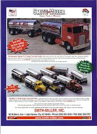 SMITHMILLER INC Vintage 1951 Kids Book Smith Miller Doepke Mackintertional Fx Vintage Toy Roadshow Smith Miller Trucks Antique And Vintage Toys The Estate Sale Smithmiller Pressed Metal Trucks Cowans Auction House The Truck Original National Automobile Club Official Bekins Van Lines Truck By Toys Pinterest Skateboard Parts Ayers Realty Huge Two Day Fire Engine Palustris345s Most Teresting Flickr Photos Picssr Sales Brochures Picture History Mcclellan Hearings Sing Wheels Of The Fruehauf