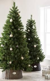 Fibre Optic Christmas Trees Bq by Christmas Trees B And Q Christmas Lights Decoration