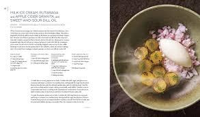 Nouveau Cuisiner Rutabaga Amazon Fr The Nordic Cuisine Of Iceland Gunnar Karl