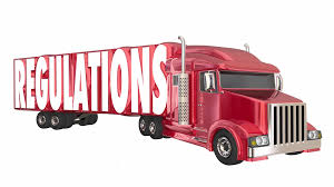 Certified Truck Driver Fleet Transportation 3 D Animation Motion ... Welcome To 3d Transportation And Dispatch Services Frac Sand Trucking West Texas Pridetransport Llc Welcome To Keith Hall Transport Kivi Bros Domestic Freight Mti Worldwide Logistics Waymos Selfdriving Trucks Will Start Delivering Freight In Atlanta Truck Driving Jobs Refrigerated Storage Yakima Wa Henderson For Otr Long Haul Drivers Flying Singh Services Company Eagle Hiring Arizona Nashville Truckload Carrier Company Beacon Ltl