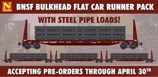 100 N Scale Trucks MicroTrains Line And Z Model Railroading