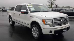 Ford F150 Platinum Truck For Sale Maryland Dealer 4WD Crew Cab - YouTube Used Cars For Sale Corona Ca 92882 Onq Auto Group Gm 2012 Sales Chevrolet Silverado Volt End Strong Sells One Used 1992 Intertional 4900 For Sale 1753 Velocity Truck Centers Dealerships California Arizona Nevada 2018 1500 In Hydrochem Systems Automated Wash 8006661992 Sales Trucks Selectautoandrvcom Volvo Pickup For Snow Plow Ford F150 What Does It Cost To Fill Up The V8 News Carscom