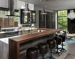 lighting modern industrial kitchen lighting canada top