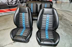 Custom Seats Racing With Harness - Bucket Seats Recaro Architecture ... Leyland Daf T45 4x4 Personnel Carrier Shoot Vehicle With Canopy Bucket Seats For 98 Chevy Truck Best Resource Cushion Seat Cushions Drivers S Cushion As Seen On Tv Bench Used Chevrolet Page Images With Arturos Truck Seats 8418 Fulton Near 45 And Crosstimbers Youtube Custom Racing Harness Recaro Architecture 2017 Ram 1500 Outdoorsman Quad Cab Heated And Steering How To Modify Your Car A Painfree Ride Gokhale Method Universal Tyre Track Embossed Full Set Cover 4 Colour Trucks Of Cars Front And