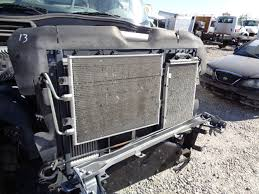 2015 International TERRASTAR (Stock #760-17)   Radiators   TPI 1995 Ford F800 Stock 50634 Radiators Tpi Dewitts 1139018a Direct Fit Radiator Chevy C10 Truck Suburban Df Blue Front Closeup With Grille And Headlights Bus Sydney Granville Merrylands Motoradco Yellow Photo 2701613 Alamy Frostbite Alinum Ls Swap 3 Row 731987 Chevygmc Car Ford Motor Company Pickup Truck Jeep Png Freightliner M2 106 Business Class Thomas Saftliner High Quality New Car Row Alinum Truck Radiator 1966 1979 For York Repair Opening Hours 14 Holland Dr Bolton On Man Assembly 816116050 Buy