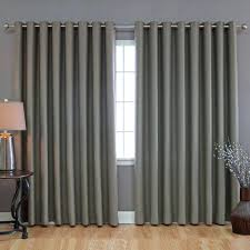 Living Room Curtains Target by Curtains Target Valances Fascinating Living Room Ideas Sheer Best