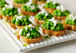 Halloween Party Appetizers Finger Food Drink Recipes Southern
