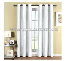Kohls Eclipse Blackout Curtains by Blackout Window Curtains U2013 Teawing Co