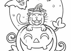 Halloween Picture Books For Third Graders by 1st Grade Halloween Worksheets U0026 Free Printables Education Com