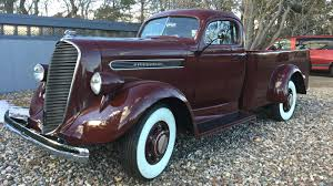 Utilitarian Beauty: 1938 Studebaker K10 Fast Express - Http ... Analysis Tesla Pickup Truck Battery Size Range 060mph Time Best Pickup Trucks 2018 Auto Express Check Out The Reissued Toyota Land Cruiser 70 The 10 Quick Trucks Quickest From 060 Road Track Top Hot Rod Sub5zero Chevrolet Colorado 4wd Lt Review Power How Ford Made America Fall In Love With Used For Sale Albany Ny Depaula 1990 454 Ss Fast Lane Classic Cars Buy One Of Worlds Faest Banks Siwinder Dakota