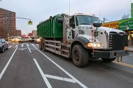 100 Picture Of Truck 2 Dead After Sanitation And Concrete S Hit Pedestrians