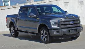 2015 2016 2017 2018 2019 Ford F-150 Decals BORDERLINE Stripes Center ... Vehicle Specific Style Ford F150 Series Truck Breakup Lower Rocker Lets See Them Rear Window Decals Enthusiasts Forums Amazoncom Powerstroke Windshield Banner Everything Else 52019 Stripes Breakup Decals Vinyl Graphics 3m Eliminator Fseries Appearance Package And Red 8793 Pickup Fleetside Bronco Tailgate Letters Product Custom Bed Stripe Decal Set Of 2 For F250 Power Stroke Pair Door Banner Vinyl Sticker Decal Fits Owners Log 2011 Lariat 1012 12013 Road Reality More Auto Truck Herr Wwwbloodazecom Stickers Torn Mudslinger Side 4x4 Rally 2017 Special Edition W Led Headlamps Body