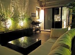 Bedroom Ideas Nature uncategorizednature themed bedroom decor