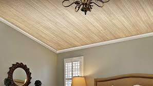 Decorative Ceiling Tiles 24x24 by Ceiling Decorative Ceiling Tiles Amazing Discount Ceiling Tiles