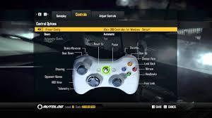 100 Xbox 360 Truck Games Euro Truck Simulator 2 For Xbox