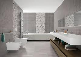 mosaikfliesen im bad badezimmer inspiration schöne
