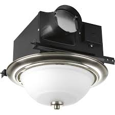 Bathroom Exhaust Fan Light by Decorative Bathroom Fan Covers Descargas Mundiales Com