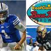 BYU vs UCF: RoofClaim.com Boca Raton Bowl Prediction, Game ...