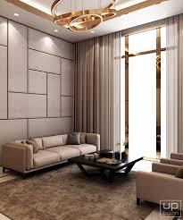 100 Modern Luxury Design Villa Qatar On Behance Homes
