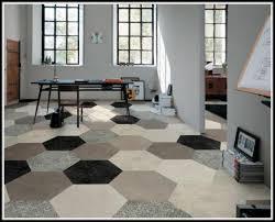 large hexagon floor tile grey kitchen tiles small hex marble